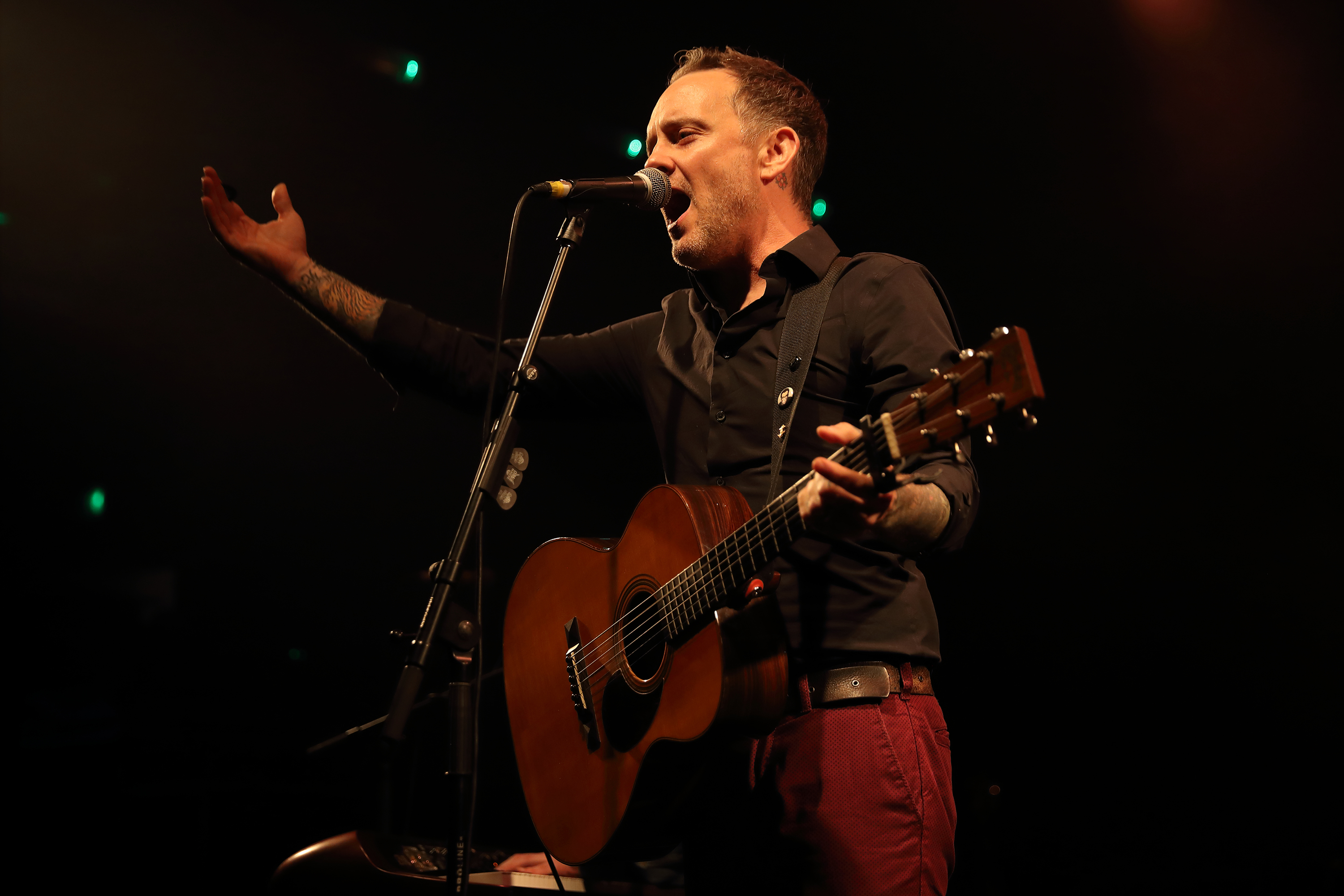 dave-hause-2020