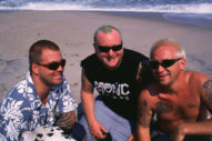 Sublime Are Going All Out for the 25th Anniversary of Their Self-Titled Album