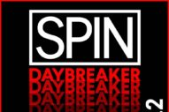 SPIN Daybreaker: 16 New Songs You Should Know