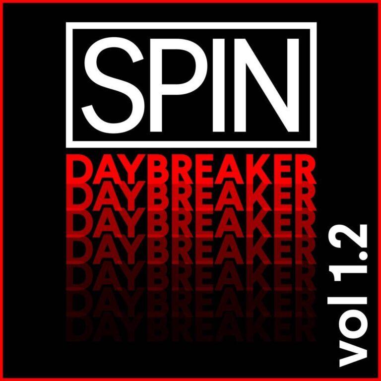 SPIN Daybreaker 1.2
