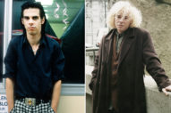 Nick Cave and Composer Nicholas Lens Join Forces on New Opera