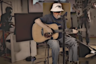 Neil Young's Older Brother Releases First-Ever Song at Age 78