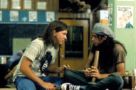 <i>Dazed and Confused</i> Cast to Reunite for Texas Voting Fundraiser