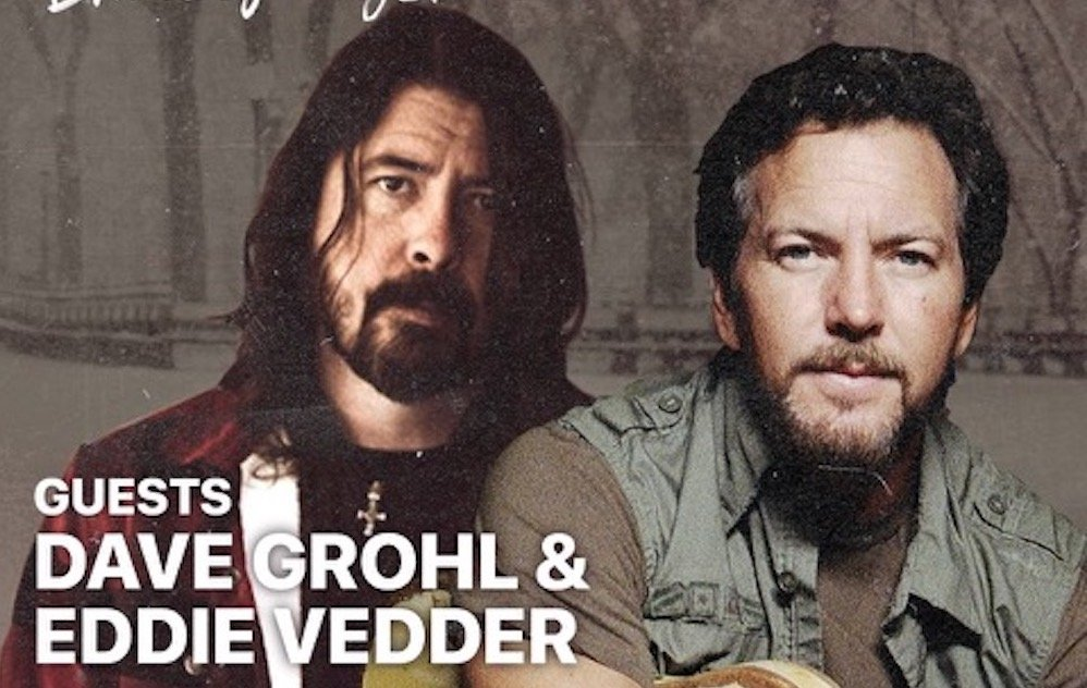grohl-vedder-springsteen-16032254711-1603226130