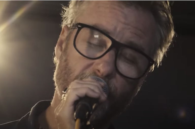 matt-berninger-cbs-saturday-sessions-1602965441