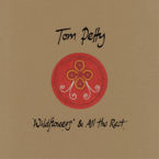 Tom Petty's <i>Wildflowers & All the Rest</i> Offers an In-Depth Look Into One of His Finest Moments