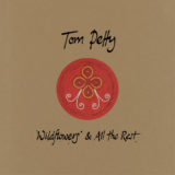 Tom Petty's Wildflowers & All the Rest Offers an In-Depth Look Into One of His Finest Moments