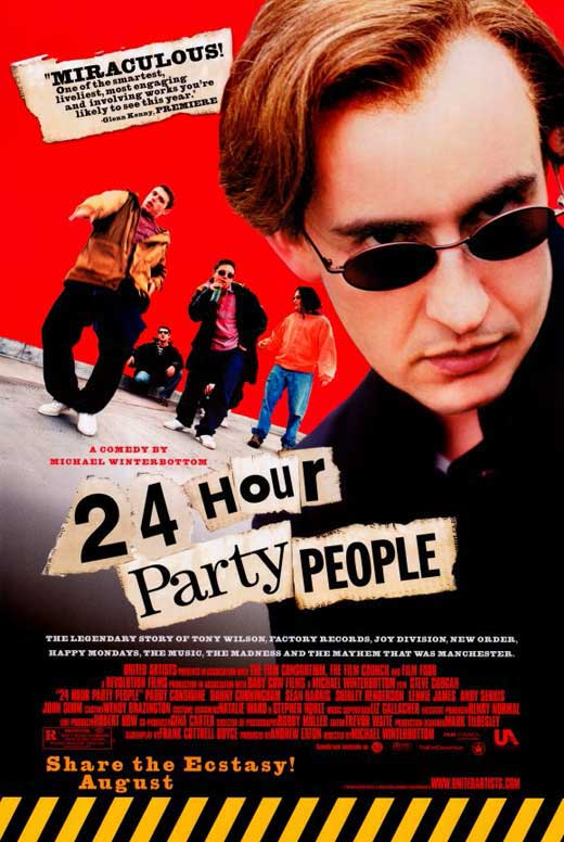 24-hour-party-people-movie-poster-2002-1020242113-1606064379