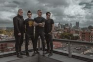 Anti-Flag, Tom Morello and More Join Forces in 'A Dying Plea Vol. 1′ Video