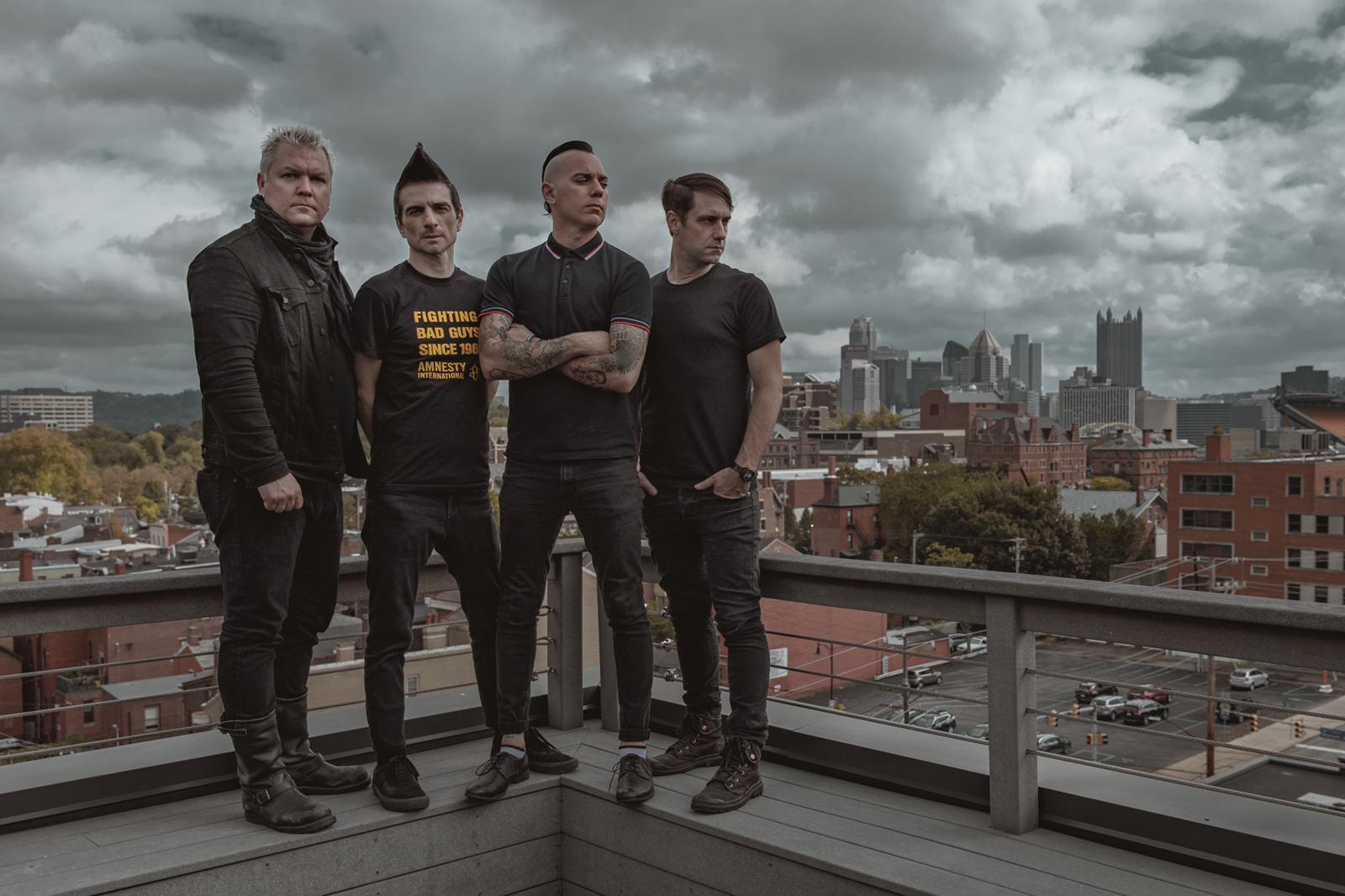 Anti-Flag-2020