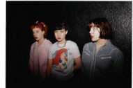 The Most Influential Artists: #31 Bikini Kill