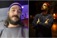 'What I Do Is What I Do:' Aesop Rock and Coro in Conversation