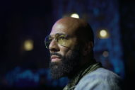 Common's Mission for Peace in America