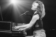 The Most Influential Artists: #18 Tori Amos