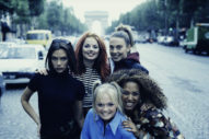 The Most Influential Artists: #30 Spice Girls
