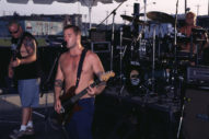 The Most Influential Artists: #34 Sublime
