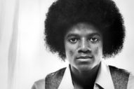 The Most Influential Artists: #19 Michael Jackson