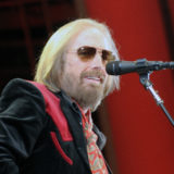 Watch Tom Petty's Nostalgic 'Drivin' Down to Georgia' Video