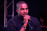 Kanye West Slapped With $1 Million Dollar Lawsuit Due to 'Unpaid Wages' From 2019 Opera