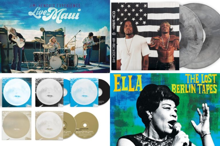 November-2020-Reissues-1605116378