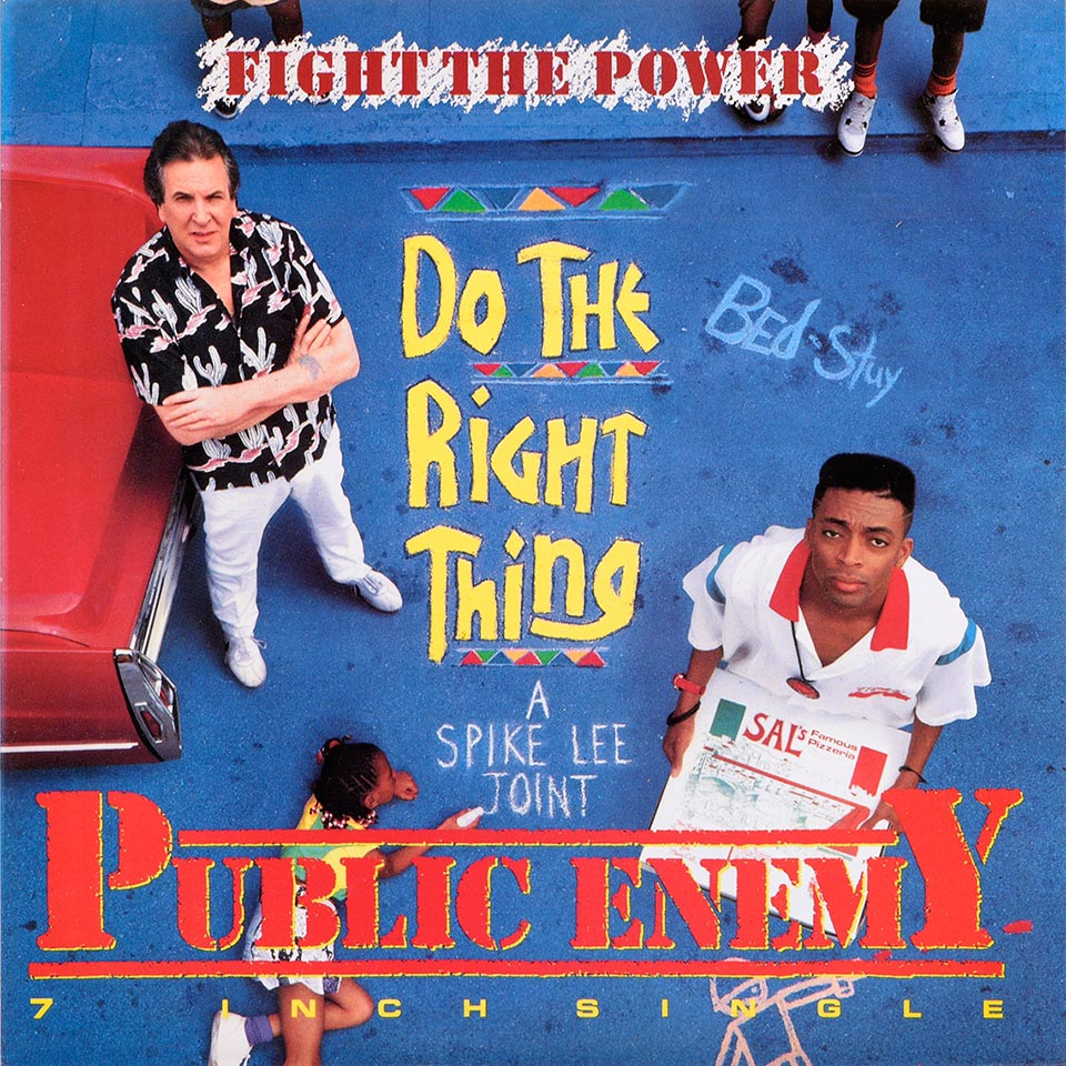 PUBLIC-ENEMY-FIGHT-THE-POWER-1-1604355176