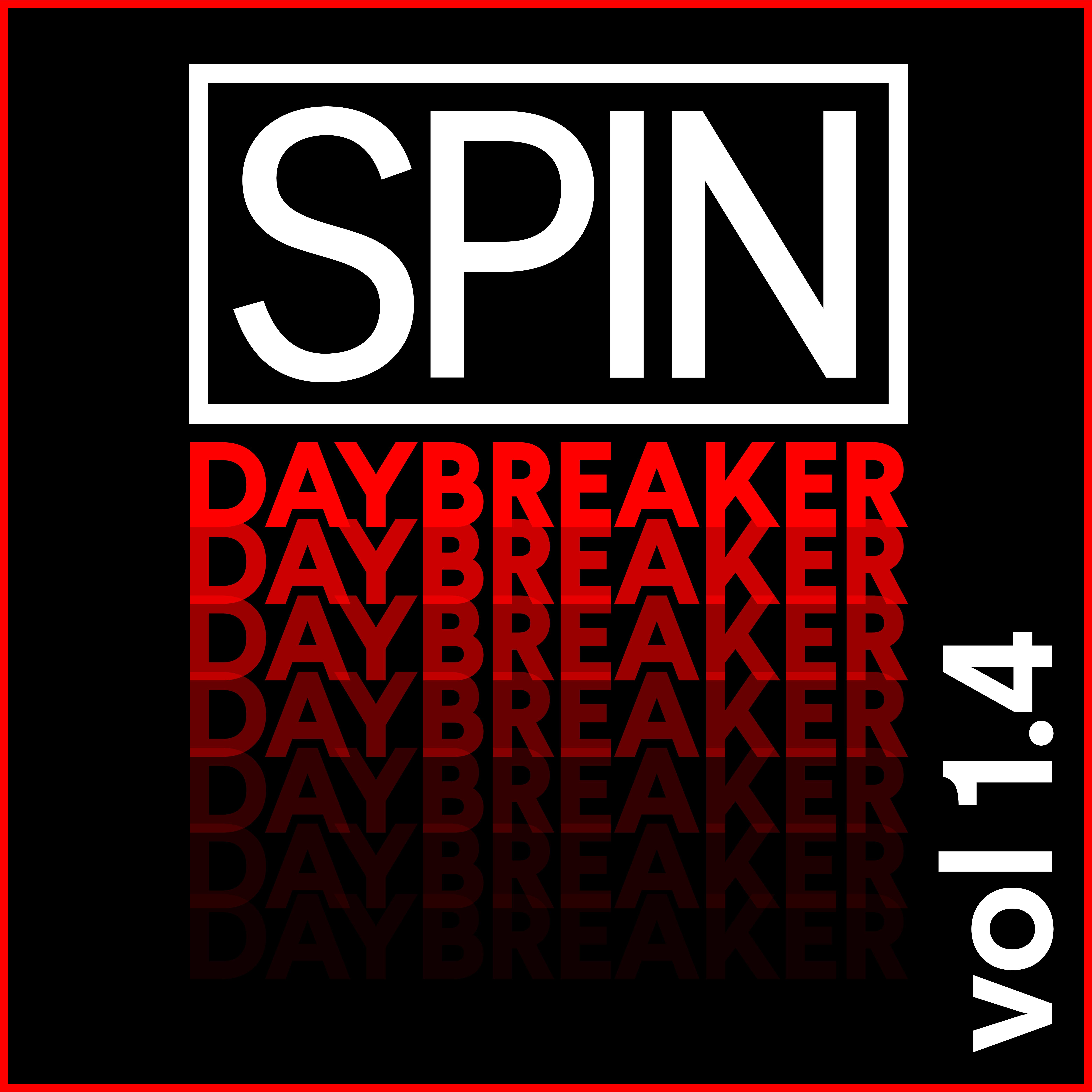 SPIN-Daybreaker-1.4-17-1604688965