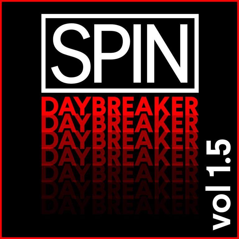 SPIN-Daybreaker-1.5-17-1605294006