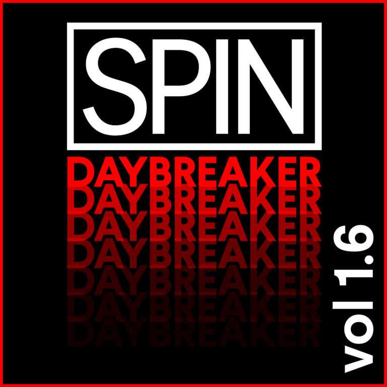 SPIN-Daybreaker-1.6-17-1605869009