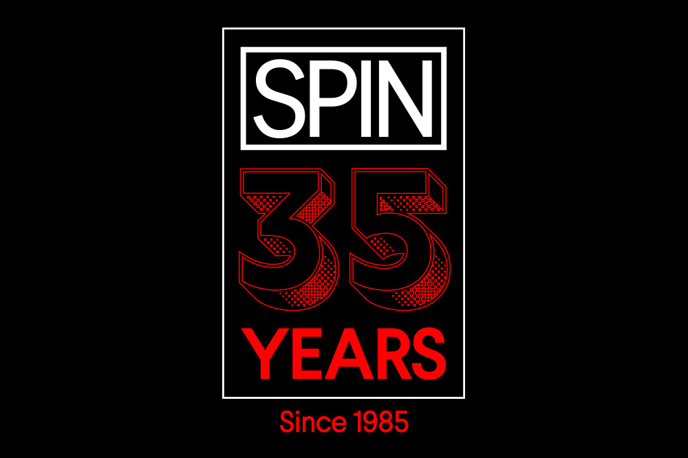 SPIN-Horizontal-35th-Rev1-1604296531