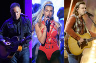 Bruce Springsteen and the E Street Band, Dua Lipa, Morgan Wallen to Perform on <i>SNL</i>