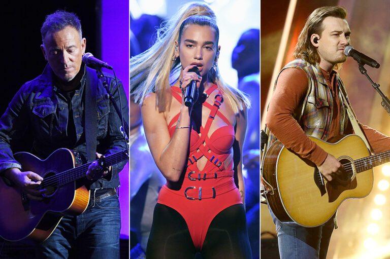 Springsteen_Dua_Wallen-1606330558