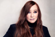 Tori Amos: Loud and Clear