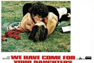How a <i>Woodstock</i> on Wheels Fizzled Into a Free-Love Failure