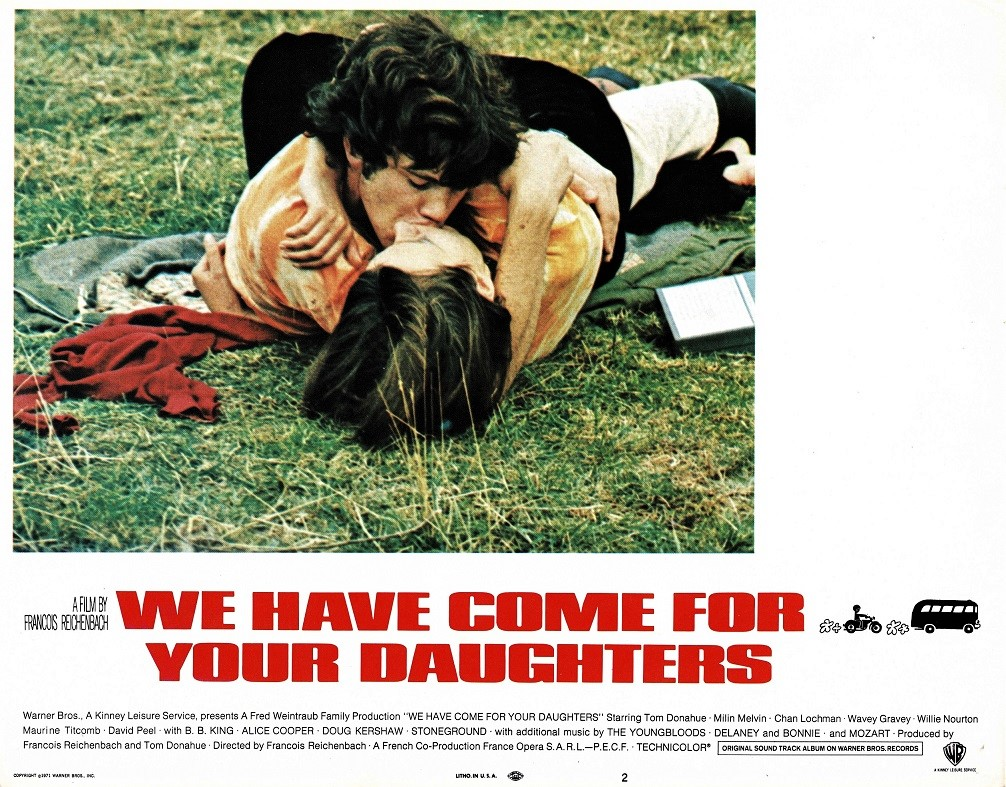We-Have-Come-For-Your-Daughters-US-Lobby-Card-1971-also-known-as-Medicine-Ball-Caravan-with-B-B-King-Alice-Cooper-The-Youngbloods-8-1606154697