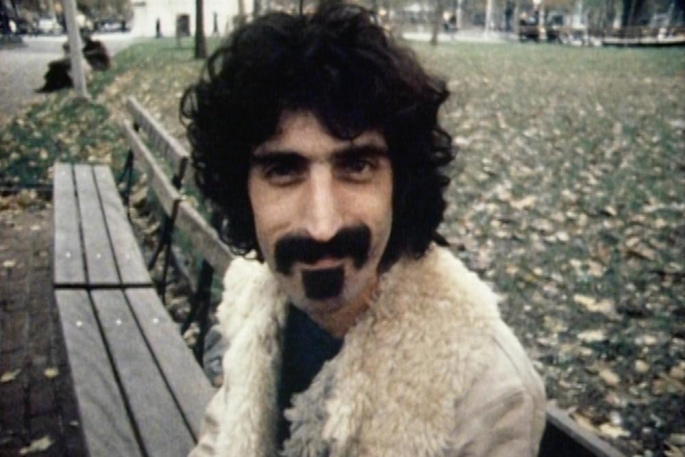 Zappa-1605811790