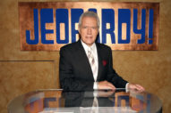 Alex Trebek, <i>Jeopardy!</i> Host, Dies at 80