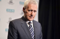 Musicians React to Alex Trebek's Death: 'A Wonderful, Kind Soul'