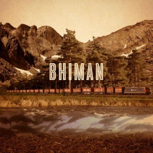 bhi-bhiman-1606703787
