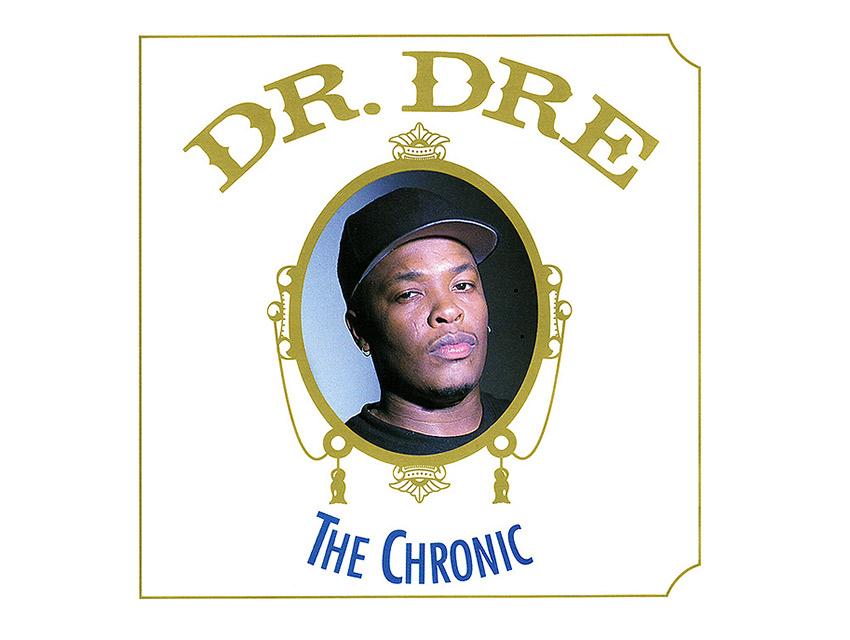 dr-dre-the-chronic-1606442791