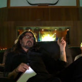 Foo Fighters Revisit Band