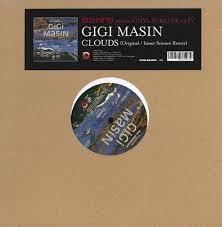 GIgi-Masin Clouds