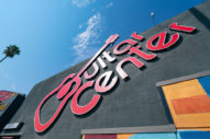 Guitar Center Expected to File For Bankruptcy