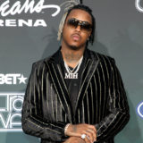 Jeremih Released From Hospital After Scary Battle With COVID-19