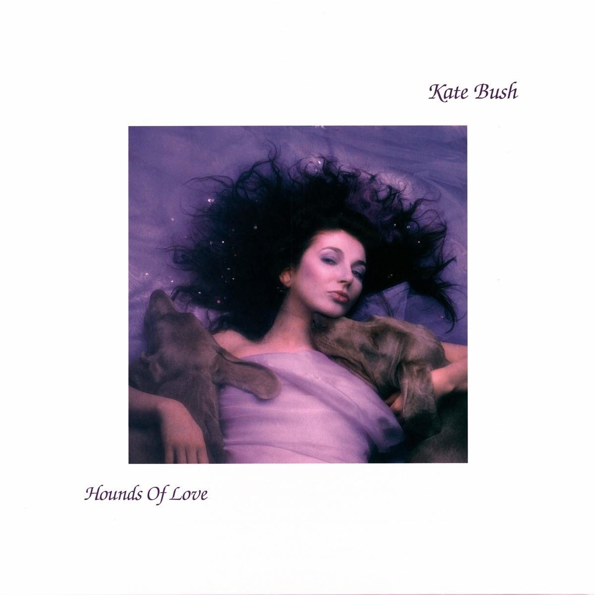 kate-bush-hounds-of-love-1606442542