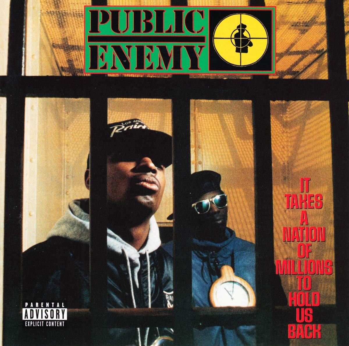public-enemy-it-takes-a-nation-of-1606442991