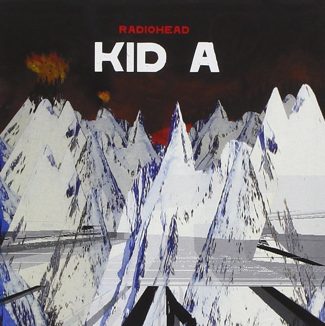 radiohead-kid-a-1606442210