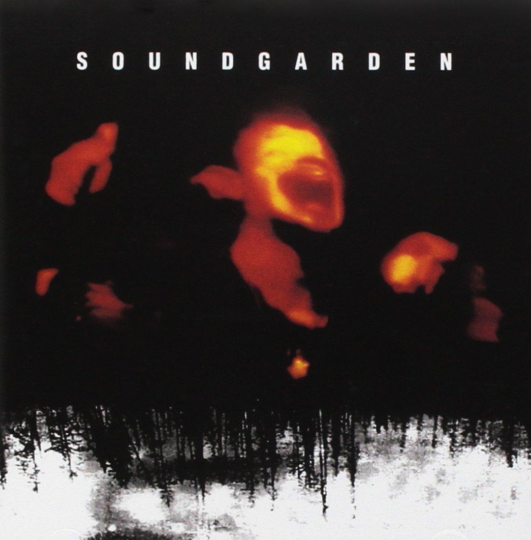 soundgarden-superunknown-1606442682