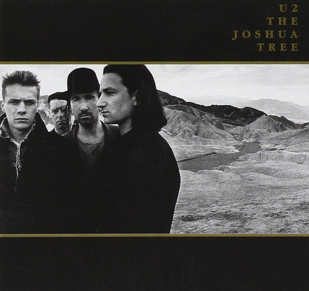 u2-the-joshua-tree-1606443121