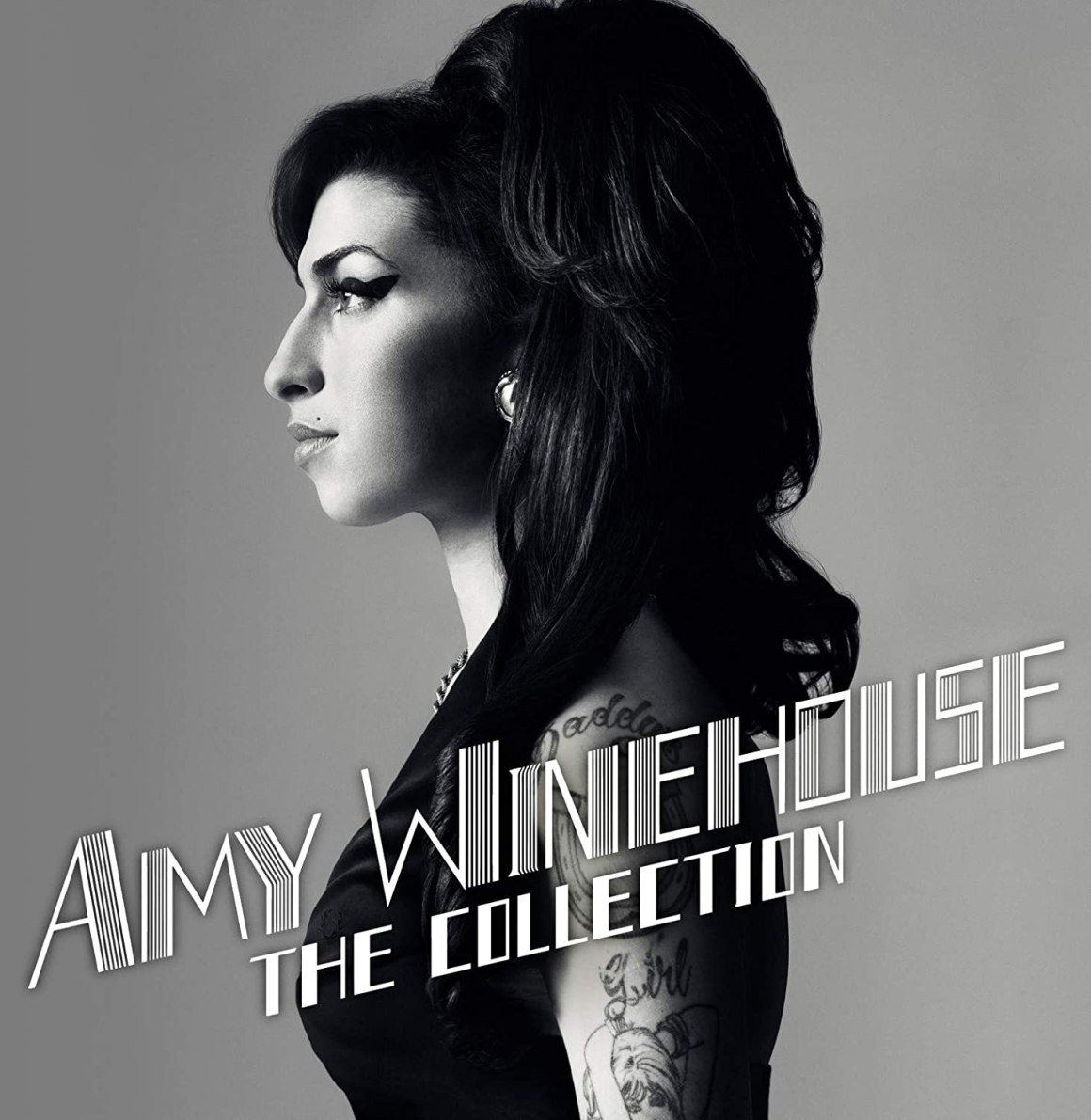 Amy-Winehouse-1607705478