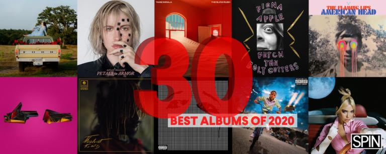 Bestalbums2020-1607615058
